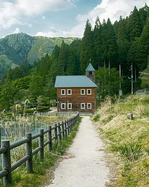 冒険 トムソーヤ 村 の