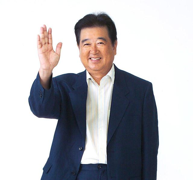 柏村武昭の画像 p1_6